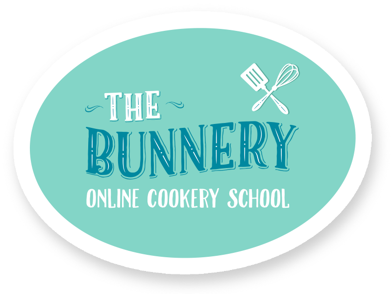 The Bunnery Online